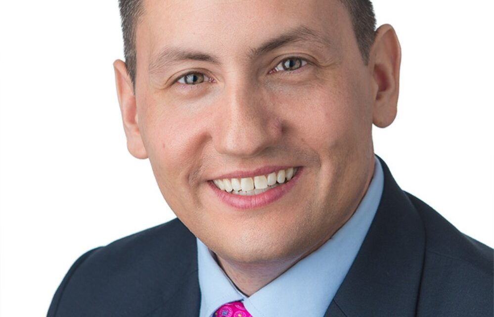 MP Schmale re-appointed as Shadow Minister for Crown-Indigenous Relations