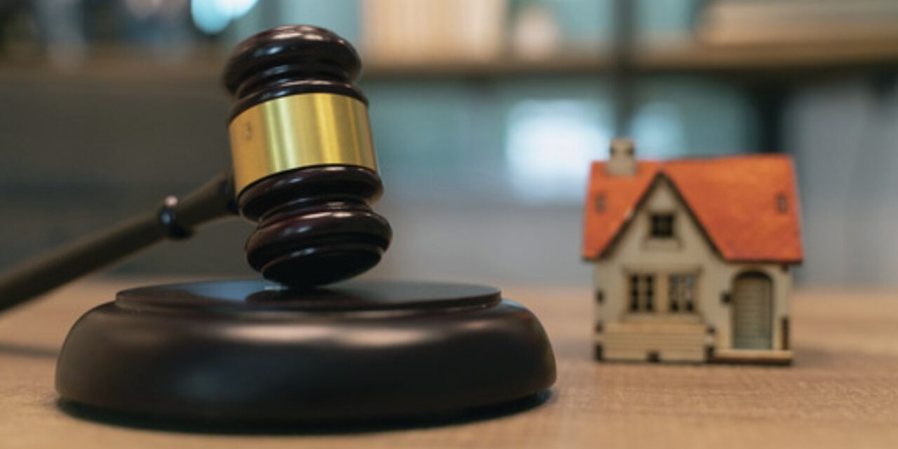 New changes will make Ontario's probate process for small estates more accessible for grieving families