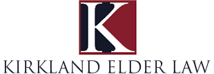 Kirkland Elder Law& Associates