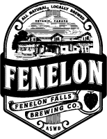 https://secureservercdn.net/198.71.233.107/q9m.f20.myftpupload.com/wp-content/uploads/2020/09/fenelon-falls-brewing-logo-alt-white.png?time=1611618846