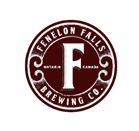 Fenelon Falls Brewing Co.