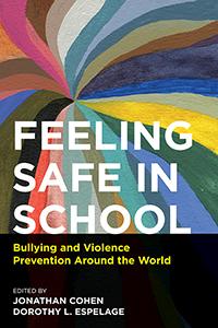 Feeling Safe in School