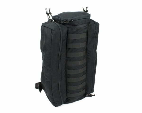 TacMed ARK Active Shooter Response  Kit