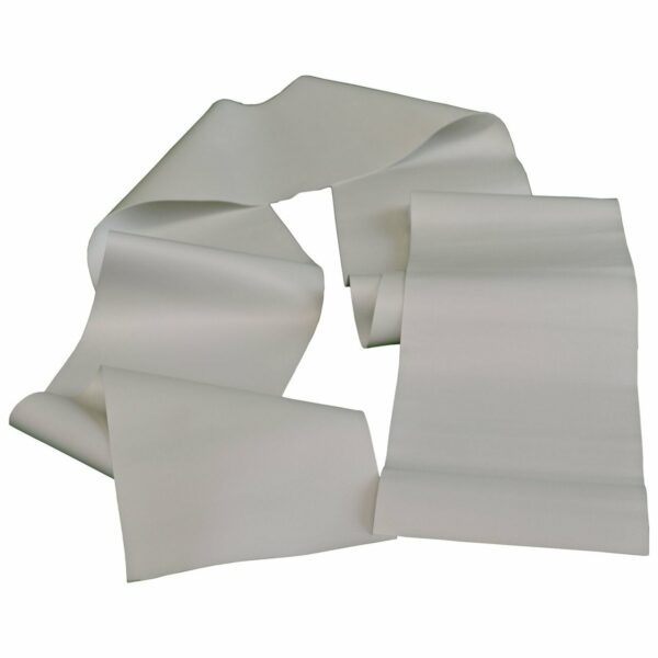 TacMed Esmark Bandage