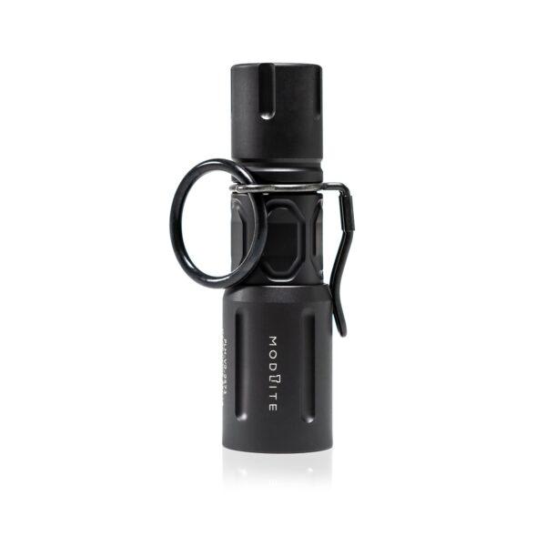 Handheld OKW-18350 Light Package