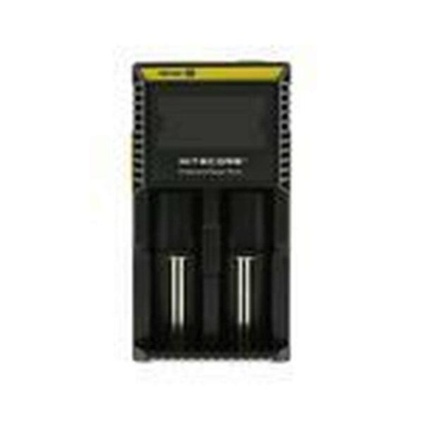 Handheld PLHv2-18650 Light Package