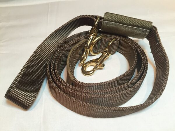 RATS Tourniquet K9 Lead - Dog Leash