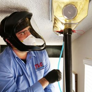 Carpet and Duct Cleaning