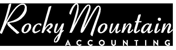 RM Accounting