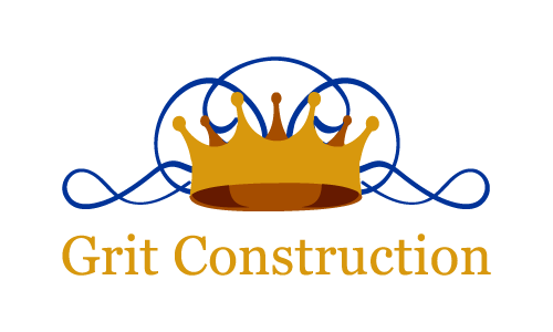 Calgary Construction Services