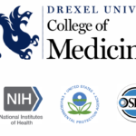 ASM Global Partners With Drexel University College of Medicine for VenueShield Protocol Development