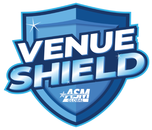 ASM Global VenueShield