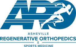 Asheville Regenerative Orthopedics Sports Medicine