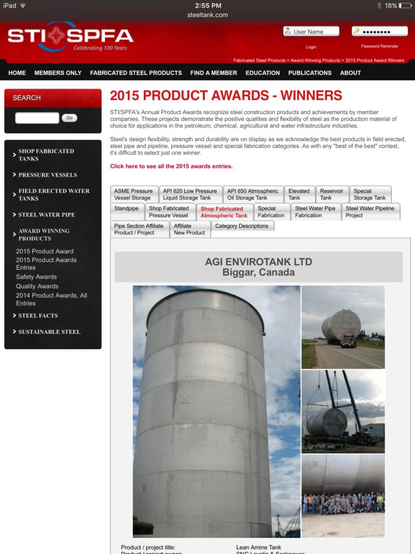 STI-Award-2015