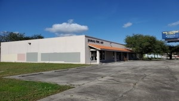 4760 - B Palmetto Ave, Winter Park, Orange, Florida, United States 32792, ,Retail,For Lease,Palmetto Ave,1,1135