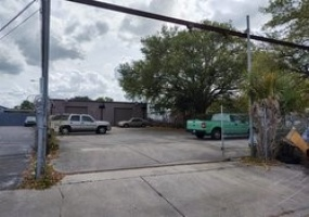 1109 Church, Orlando, Orange, Florida, United States 32805, ,Industrial,For Lease,Church ,1,1139