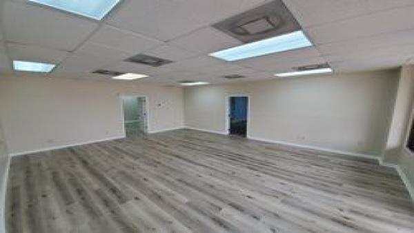 6980 Aloma, Winter Park, Orange, Florida, United States 32792, ,Office,For sale,Aloma Business Ctr,Aloma,1,1144