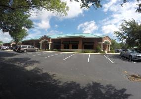 765 Primera, Lake Mary, Seminole, Florida, United States 32746, ,Office,For Lease,the Commons at Primera A Landsite Condominium,Primera,1,1152