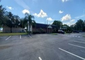 2175 Forsyth, Orlando, Orange, Florida, United States 32807, ,Industrial,For sale,Forsyth,1,1157