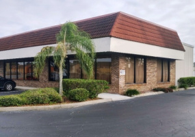 6900 Aloma, Winter Park, Orange, Florida, United States 32792, ,Office,For sale,Aloma,1160