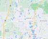 300-350 Ronald Reagan, Longwood, Seminole, Florida, United States 32750, ,Land,For sale,Ronald Reagan ,1,1165