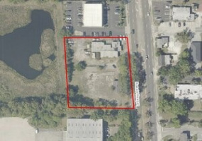 300-350 Ronald Reagan, Longwood, Seminole, Florida, United States 32750, ,Land,For sale,Ronald Reagan ,1,1165