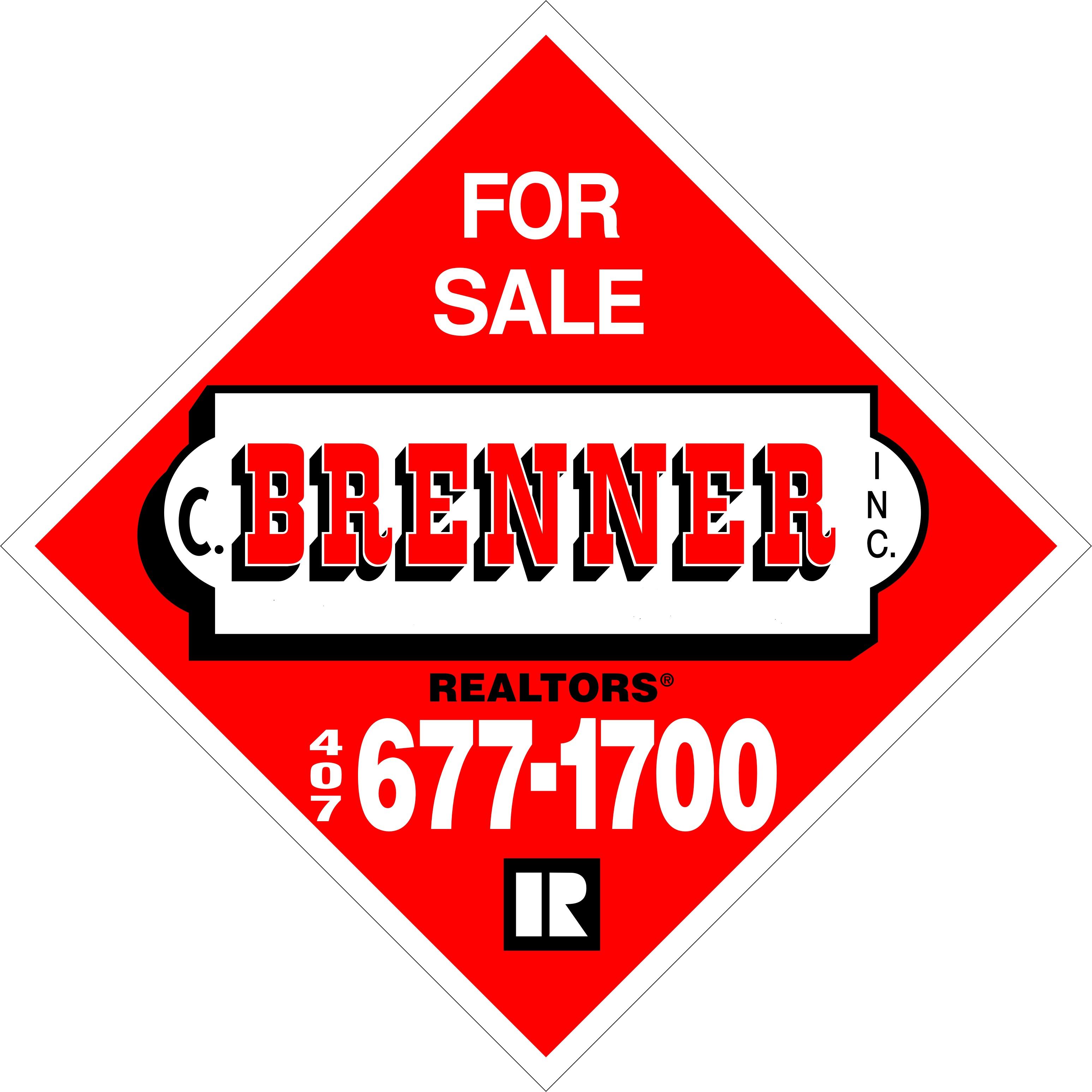 C. Brenner,  Inc.
