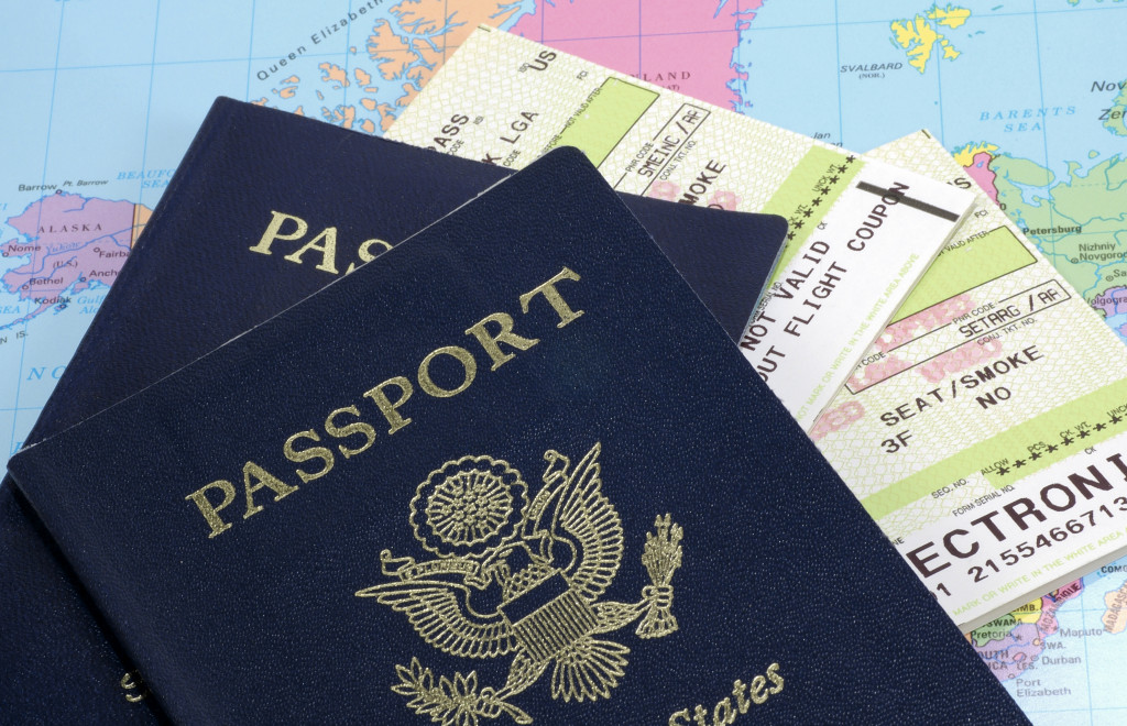 Global Entry.. is it for you?