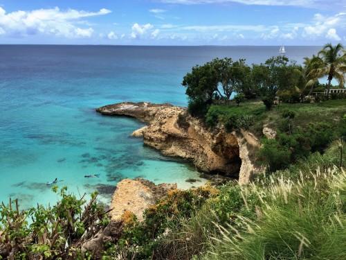 Malliouhana Turtle Cove