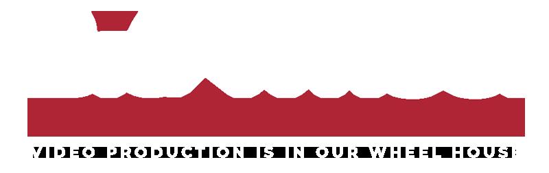 BigWheelDigitalMedia