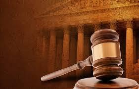 Los Angeles DUI Defense