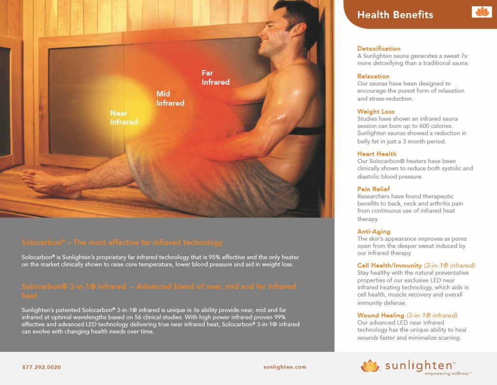 sauna brochure pg2