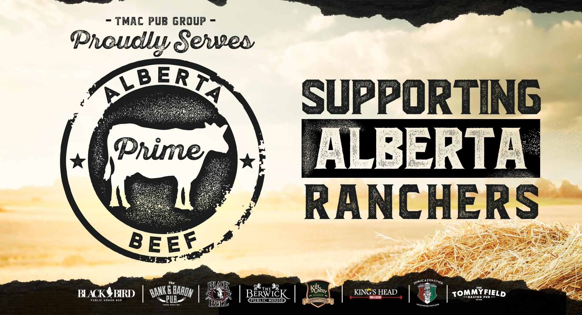 Alberta-Beef-CSTV