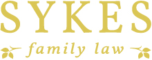 Sykes Family Law