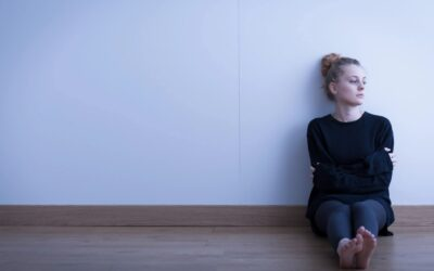 Recovering from a narcissistic parent?