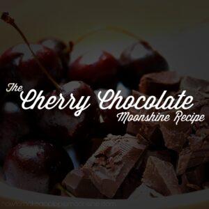 CherryChacolateMoonshineFinal
