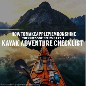 kayakadventurechecklistfinal