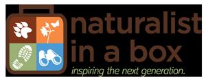 Naturalist-In-A-Box-Logo