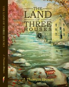 Historical fiction and adventure set in the 1790s
