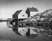 Peggys-Cove-Harbor