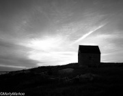 Peggy's-Cove-Shack