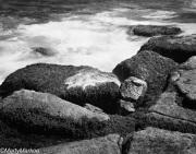Seashore-Peggy's-Cove