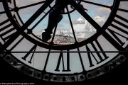 Musee-d'Orsay-Clock-View-of-Monmartre