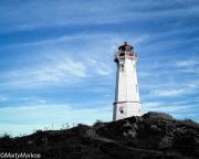 Sydney-Lighthouse