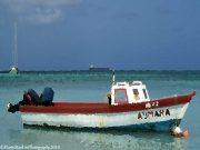 Aymara-Boat-Aruba