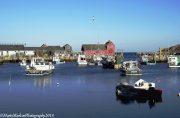 Rockport-Harbor-Marina
