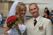 Gdansk-Wedding