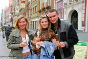 Street-portrait-Gdansk