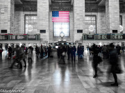 Grand-Central-Station-Abstract