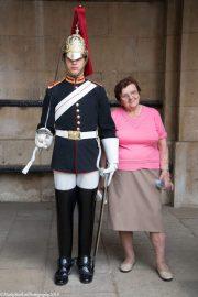 Tourist-Royal-Guard